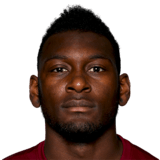 FIFA 18 Aaron Pierre Icon - 64 Rated