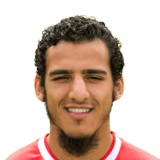 FIFA 18 Yassin Ayoub Icon - 76 Rated