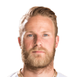 FIFA 18 Alexander Riemann Icon - 65 Rated