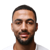 FIFA 18 Kemar Roofe Icon - 70 Rated