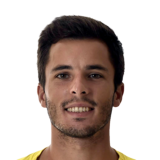 FIFA 18 David Bruno Icon - 66 Rated