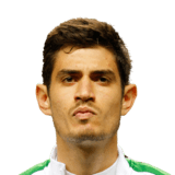FIFA 18 Nir Bitton Icon - 70 Rated