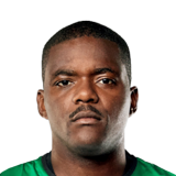 FIFA 18 William Carvalho Icon - 83 Rated