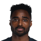 FIFA 18 Warren Creavalle Icon - 65 Rated