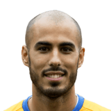 FIFA 18 Guido Pizarro Icon - 78 Rated