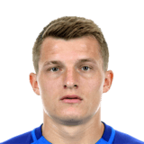FIFA 18 Thomas Eisfeld Icon - 71 Rated