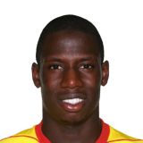 FIFA 18 Abdoulaye Doucoure Icon - 78 Rated