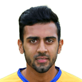 FIFA 18 Malvind Benning Icon - 64 Rated