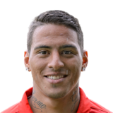 FIFA 18 Carlinhos Icon - 71 Rated