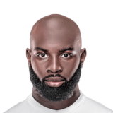 FIFA 18 Souleymane Doukara Icon - 68 Rated