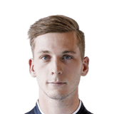 FIFA 18 Marc Andre Schmerbock Icon - 65 Rated