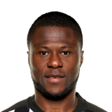 FIFA 18 Chancel Mbemba Icon - 76 Rated