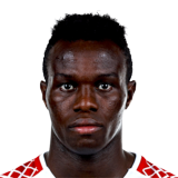 FIFA 18 Bruma Icon - 81 Rated