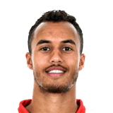 FIFA 18 Jerome Kiesewetter Icon - 65 Rated