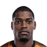 FIFA 18 Ivan Cavaleiro Icon - 75 Rated