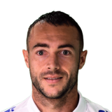 FIFA 18 Romain Philippoteaux Icon - 73 Rated