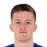 FIFA 18 Rhys Healey Icon - 62 Rated