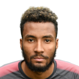 FIFA 18 Lawrence Vigouroux Icon - 64 Rated