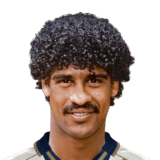 FIFA 18 Frank Rijkaard Icon - 90 Rated