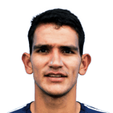FIFA 18 Norbey Salazar Icon - 64 Rated