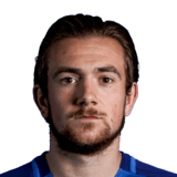 FIFA 18 Jack Marriott Icon - 84 Rated