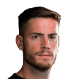 FIFA 18 Lucas Melano Icon - 70 Rated