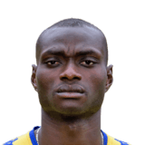 FIFA 18 Ibrahima Seck Icon - 78 Rated