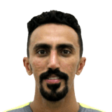 FIFA 18  Icon - 56 Rated
