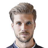 FIFA 18 Philipp Zulechner Icon - 66 Rated