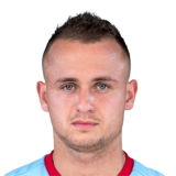 FIFA 18 Stanislav Lobotka Icon - 69 Rated