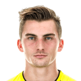 FIFA 18 Philipp Icon - 81 Rated
