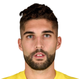 FIFA 18 Miha Mevlja Icon - 75 Rated
