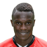 FIFA 18 Raymond Gyasi Icon - 64 Rated