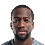 FIFA 18 Kevin Molino Icon - 74 Rated