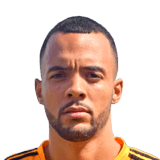FIFA 18 Calaum Jahraldo-Martin Icon - 60 Rated