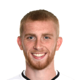 FIFA 18 Oliver McBurnie Icon - 63 Rated