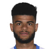 FIFA 18 Philip Billing Icon - 67 Rated