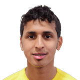 FIFA 18 Ahmed Al Turki Icon - 59 Rated