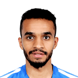 FIFA 18 Mohammed Al Buraik Icon - 70 Rated