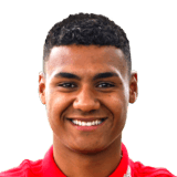 FIFA 18 Ollie Watkins Icon - 66 Rated