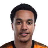FIFA 18 Helder Costa Icon - 76 Rated