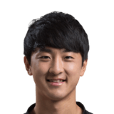 FIFA 18 Lee Gwang Hyeok Icon - 66 Rated