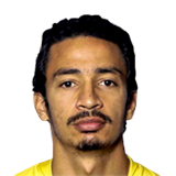 FIFA 18 Mohamed Slim Ben Othman Icon - 64 Rated