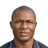 FIFA 18 Joseph Minala Icon - 68 Rated