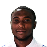 FIFA 18 Benjaloud Youssouf Icon - 66 Rated