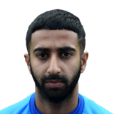 FIFA 18 Samir Nabi Icon - 61 Rated