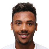 FIFA 18 Tyler Denton Icon - 62 Rated