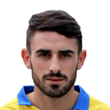 FIFA 18 Luca Paganini Icon - 67 Rated