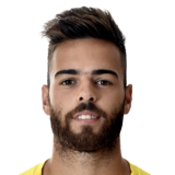 FIFA 18 Miguel Cardoso Icon - 68 Rated