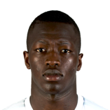FIFA 18 Pape Cheikh Diop Icon - 67 Rated